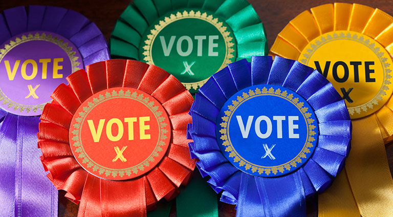 General Election 2015: a gifted amateur's prediction – Labour will be the largest party, just.